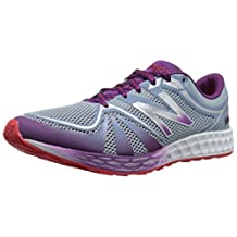 New Balance Women's WX822V2 Training Shoe