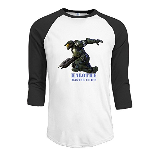 Halo Master Chief Suit - 5