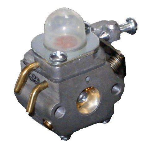 Homelite carburetor