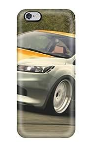 Ryan Knowlton Johnson's Shop 4953883K79229961 Iphone 6 Plus Hard Case With Fashion Design/ Phone Case