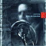 Latin Side of John Coltrane by Conrad Herwig