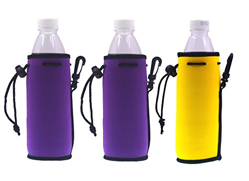 draw bottle - 2