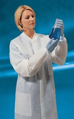 convertors-fluid-resistant-lab-coat-with-traditional-collar-xx-large-white-case-of-25