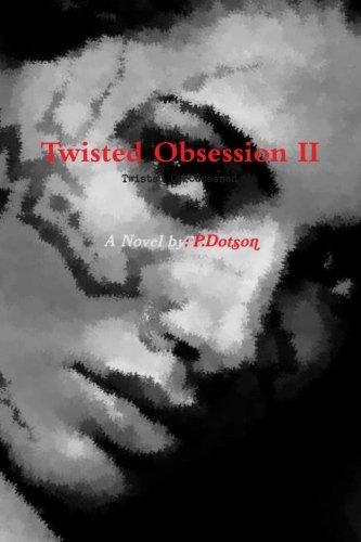 Twisted Obsession II PDF
