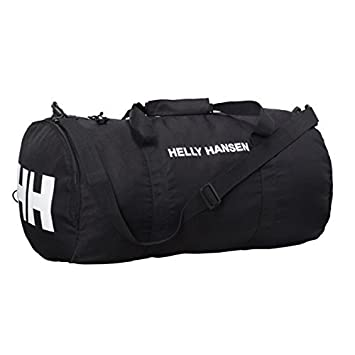 Helly Hansen Packable Duffel, Talla única