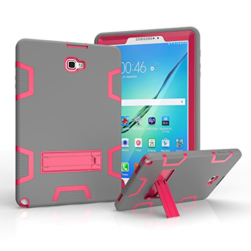 galaxy-tab-a-101-with-s-pen-p585-p580-case-carrty-kickstand-feature-shockproof-heavy-duty-rugged-hyb