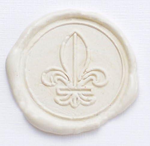 Argento Herbin 33105T Ceralacca 11 x 5 x 1.3 cm