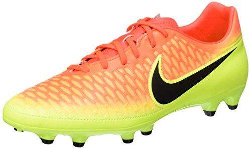 Nike Magista Onda FG cA3SB6Osw