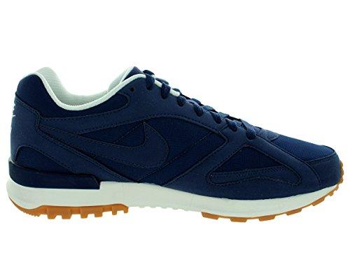 NikeAir Pegasus New Racer - entrenar/correr Hombre azul