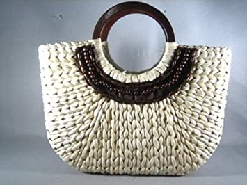 Amazon.com: Crochet bolsos – Manel: Beauty