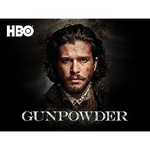 Gunpowder - Season 1