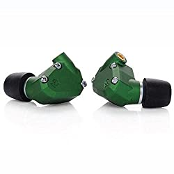 Campfire Audio Andromeda In-ear Headphones
