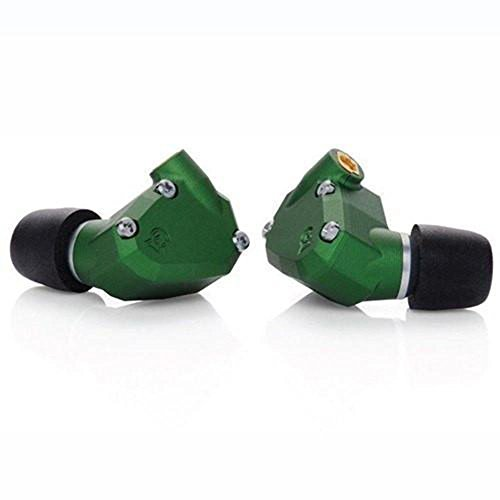 Campfire Audio Andromeda In-Ear Headphones by Campfire Audio