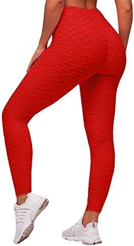 SEASUM Control Slimming Leggings Workout product image