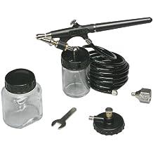Coleman Powermate 010-0016CT Air Brush Kit