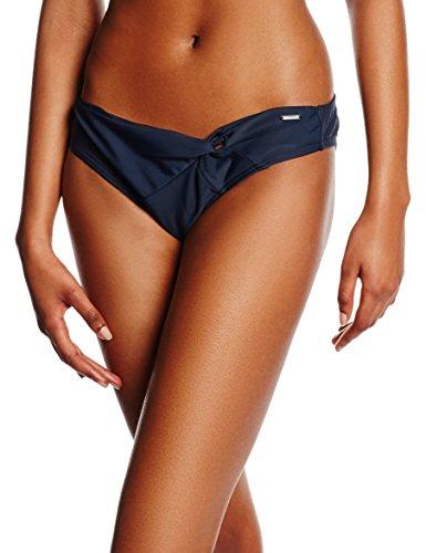 Brunotti Mujer Bikini sicotta Bikini Bottom azul marino