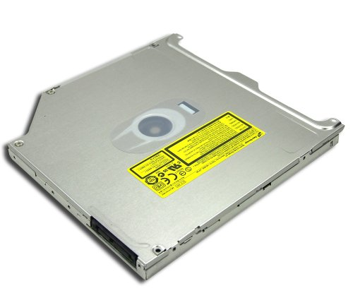Genuine for Apple MacBook Mac Book Pro Mid 2012 A1286 MD104LL/A MD104 15