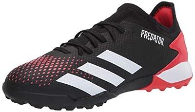 adidas Men's Predator 20.3 Turf Soccer Shoe