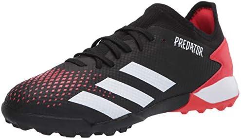 adidas Herren Predator 20.3 L Tf Turnschuh