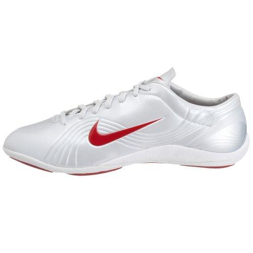 Nike Air Zoom Terra Kiger 4 Trail Laufschuh Damen