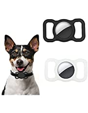 AirTag Tracking Holder for Pet Collar