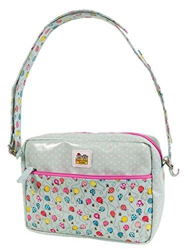Rachel Ellen spalla borsetta–Palloncini design Barato Y Agradable kGRaJuJF