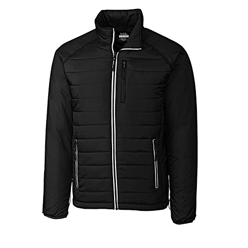 cutter-buck-mens-big-and-tall-bt-spark-systems-packable-barlow-pass-quilted-jacket-black-4xb