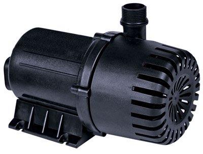 ECO 4950 Submersible Pump (4950 GPH)