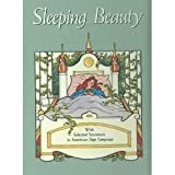 Sleeping Beauty Video [VHS]