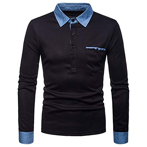 Superdry long sleeve tops t shirts the best Amazon price in SaveMoney.es 7bce87bf693