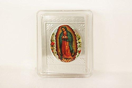 personalized bible spanish - 6