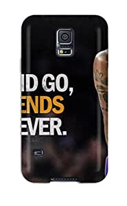 Hodrass3607vCIhe Fashionable Phone Case For Galaxy S5 With High Grade Design
