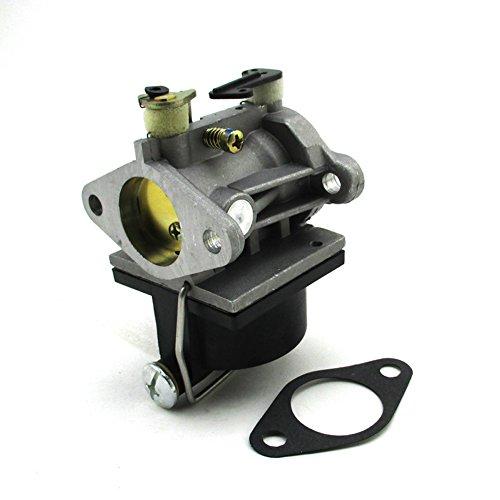 TC-Motor Carburetor For Tecumseh Carb 640065 640065A OV358EA OVH135 OHV110 OHV115 OHV120 (Tecumseh Motor)