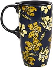 TZSSP Coffee Ceramic Mug