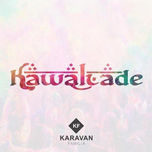 Kawalcade