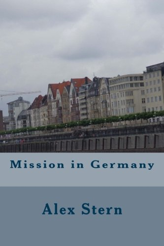 mission-in-germany-missions-in-europe-volume-2