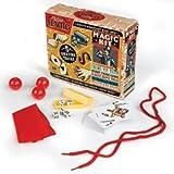 Ridley's Magic - 5 Tricks Magic Set