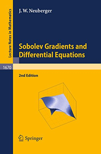 10 Best Gradient Descent Books of All Time - BookAuthority