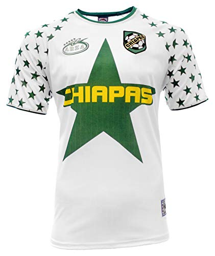Arza Sports SHIRT メンズ