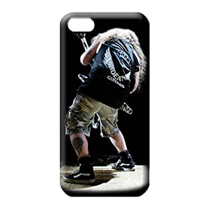 iphone 6plus 6p Dirtshock Anti-scratch Back Covers Snap On Cases For phone mobile phone carrying shells Dimebag Darrell