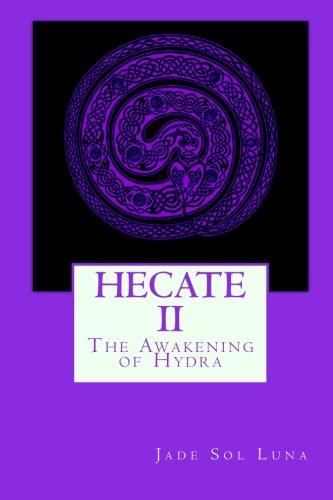 hecate ii - 8