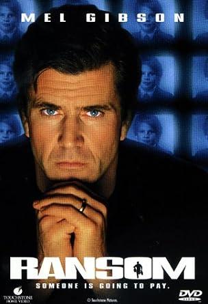 Kopfgeld Amazonde Mel Gibson Rene Russo Gary Sinise Delroy