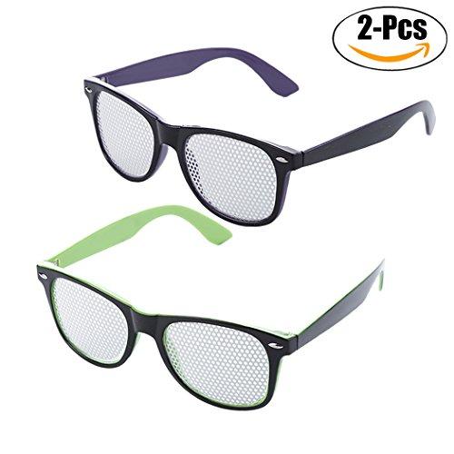 Eye Care Frames - 3