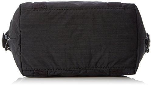 Main Cm Black Femme Noir 44x27x18 S Sacs Portés Kipling Art dazz qBpxIw6ZI