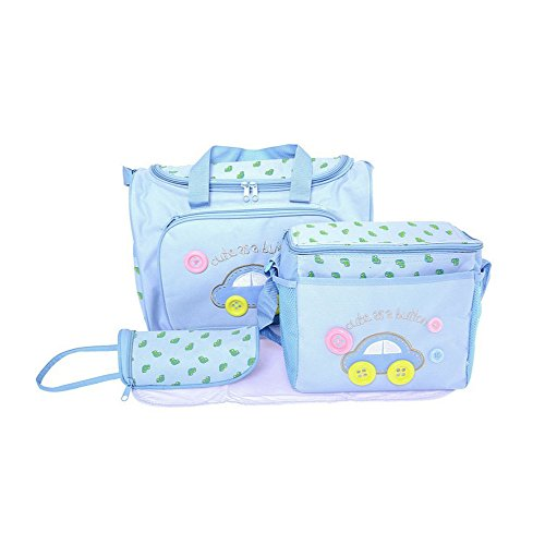 Celebrities Carry Louis Vuitton Bags - 3