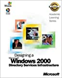 Cover for 9780072850703