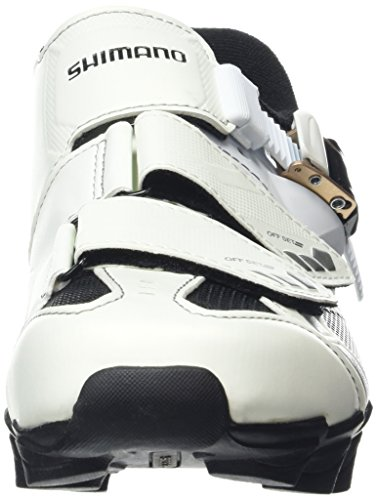 Mtb Donne Bianco Sh Shimano Scarpe Wm Spd Bianco W 63 Delle YdSOvq