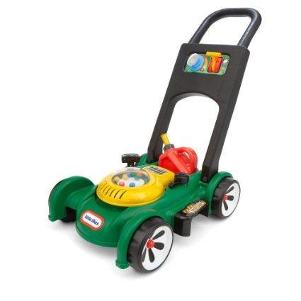 Little-Tikes-Gas-n-Go-Mower-Toy