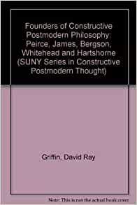 john b cobb david ray David ray griffin, edited by john b cobb jr, richard falk, and katherine keller randy schroeder mount royal university follow this and additional works at:http://ir.