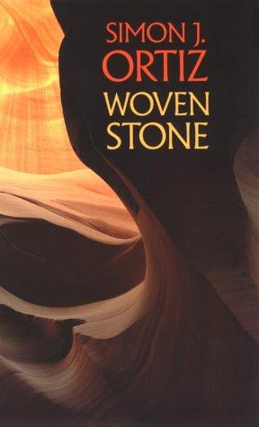 Woven Stone  Sun Tracks Band 21